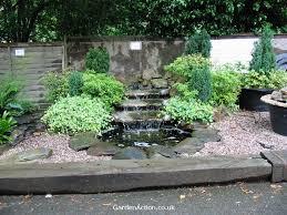 garden design garden design with landscape gardening and garden