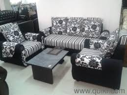 sofa set formidable sofa set hyderabad price on small home decoration ideas