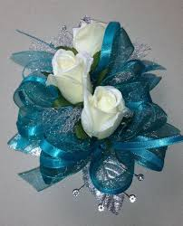 turquoise corsage s media cache ak0 pinimg 736x 93 d0 30 93d030b