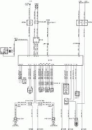 general ac wiring diagrams general wiring diagrams instruction