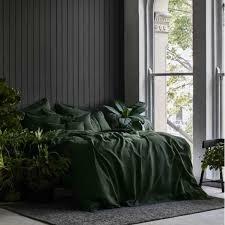 Duvet Cover Sheets Best 25 Duvet Covers Ideas On Pinterest Bed Linens Bed Linen