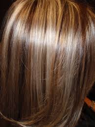 must have hair hair color low lights chocolate brown must have this show next