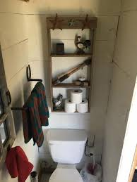 backcountry container house u2013 tiny house swoon