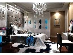glamorous bedroom ideas glamorous bedroom designs glamorous bedroom ideas photo bedroom