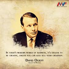 quote of the day business quote of the day mediapartners quoteoftheday quotes