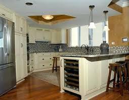 kitchen cabinets naples fl naples kitchen cabinets thelodge club