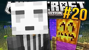 Mine Craft Halloween Costumes by Minecraft Pocket Edition Halloween Costumes 20 Youtube