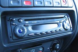 how to reset the radio code for a honda odyssey it still works