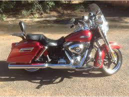 100 2012 hd flhx service manual harley davidson dyna owner