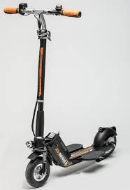 L K He G Stig Elektroscooter Günstig Online Kaufen Real De