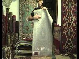 venditore di tappeti differenza tappeto annodato meccanico www tappeti tappeti it