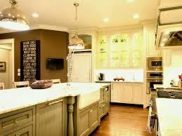 ideas to decorate your kitchen best diy kitchen ideas for small spaces at bestanizing kitchen