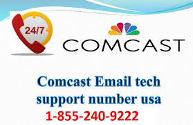 Comcast Help Desk Number Techclue Support 1 855 240 9222 Instant Technical Support