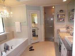 country master bathroom ideas modern country bathroom ideas
