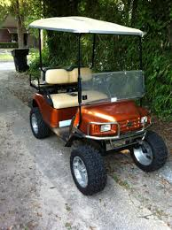 lifted golf carts boats accessories u0026 tow vehicles