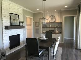 showcase of triangle parade of homes durham orange and chatham wake county triangle parade of homes winners 2017