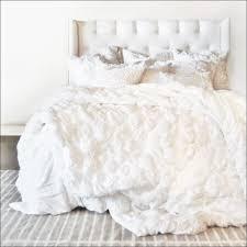 Target Comforter Bedroom Design Ideas Wonderful Better Homes And Gardens Quilt