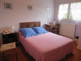 nantes chambre chez l habitant chambre chez l habitant nantes 15 beautiful location chambre