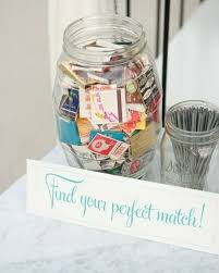 wedding taglines find your match taglines for sparkler weddings wedding