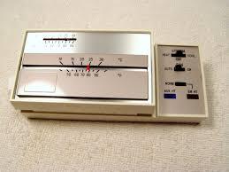 wiring heat pump thermostat diagram u2013 heat pump systems