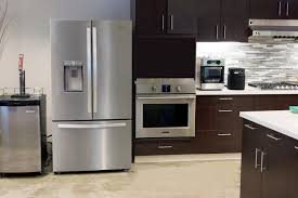 kitchen fridge cabinet kitchen french door refrigerator reviews review of french door