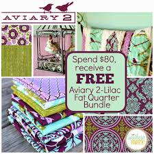 lily u0027s quilts september 2014