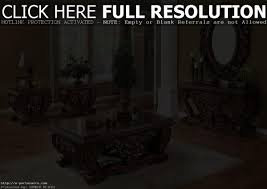 furniture furniture dealers black front room furniture black