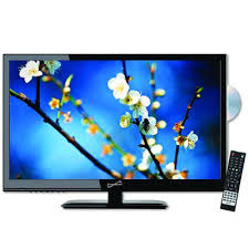 Under The Cabinet Tv Dvd Combo by If You U0027re Buying A New Tv Read This First