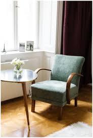 Schlafzimmer Einrichten Braun Uncategorized Schönes Weiss Braun Einrichten Mit Beautiful