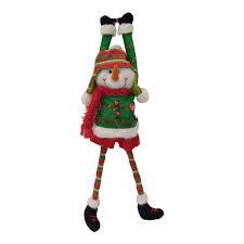 decorations ornament gift animated singing shaking