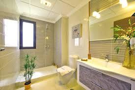 model bathrooms stylish model bathroom pictures download bathrooms designs com