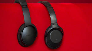 amazon com sony mdr hw700ds sony mdr 1000x review the bose qc35 rival is only 200 for black