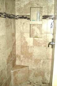 bathroom shower tile ideas photos bathroom shower stall tile ideas vanessadore