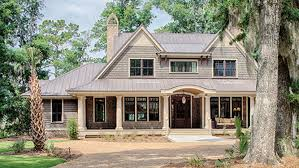 5 bedroom country house plans home plan homepw77259 5274 square 4 bedroom 4 bathroom