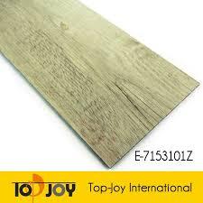 luxury vinyl tile factory china luxury vinyl tile manufacturers