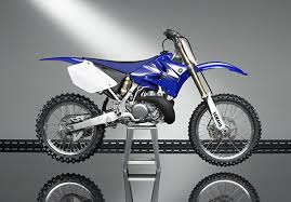 2004 yamaha yz 250 moto zombdrive com