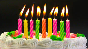 birthday candle birthday candles gifs get the best gif on giphy