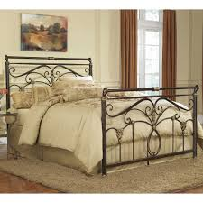 bedrooms category elegant costco bed frame for astounding