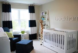 happy bedroom awesome boys bedroom ideas to find inspiring decoration to create