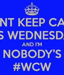 Woman Crush Wednesday Meme - woman crush wednesday quotes 008 best quotes facts and memes