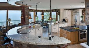 unique kitchen cabinet ideas home design