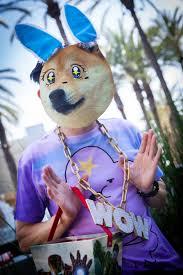 Doge Meme Pronunciation - doge meme wikipedia
