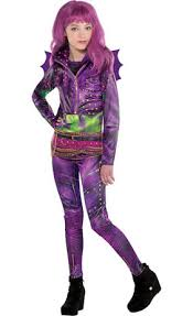 evie costume evie costume disney descendants 2 party city