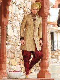 latest indo western collection 2017 for mens