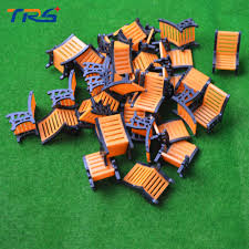Chairs For Garden Online Get Cheap Cinema Chairs Aliexpress Com Alibaba Group