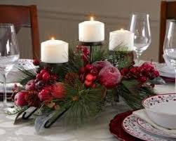 Rustic Christmas Centerpieces - 157 best christmas centerpieces images on pinterest christmas