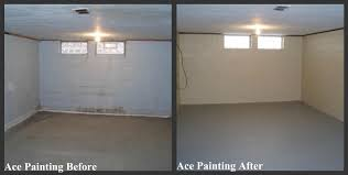 home interior painters interior painters ace painting