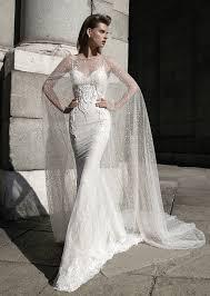 berta bridal damy berta bridal is beyond breathtaking damy