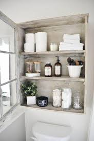 Decorate Bathroom Shelves Small Bathroom Shelf Ideas Creative Bathroom Storage Ideas Shelf