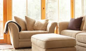 Upholstery Cleaning Tucson Top Best Tucson Az Leather Repair Shops Angie U0027s List